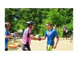 Название: кк марафон 2011 Фотоальбом: КК марафон 2011 Категория: Спорт  Просмотров: 703 Комментариев: 0