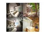 Дизайн интерьеров он-лайн.3D Фотограф: Nat Проектирование интерьеров.  Просмотров: 332 Комментариев: 0