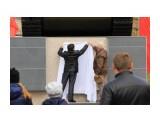Название: IMG_4406 Фотоальбом: открытие памятника-мемориала Категория: Праздники  Время съемки/редактирования: 2013:11:04 12:18:27 Фотокамера: Canon - Canon EOS 600D Диафрагма: f/7.1 Выдержка: 1/320 Фокусное расстояние: 161/1    Просмотров: 1509 Комментариев: 0