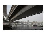 *мост радуги* Фотограф: marka  Просмотров: 636 Комментариев: 0