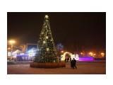 DSC06207 Фотограф: vikirin  Просмотров: 336 Комментариев: 0