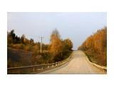 DSC03713 Фотограф: vikirin  Просмотров: 185 Комментариев: 0