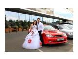 Свадьба Фотограф: gadzila  Просмотров: 851 Комментариев: 0