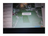 """Название: Контур до заявления Лимаренко Фотоальбом: Горная ривьера Категория: Разное  Время съемки/редактирования: 2020:02:04 01:15:03 Фотокамера: NIKON - COOLPIX P330 Диафрагма: f/2.8 Выдержка: 10/300 Фокусное расстояние: 51/10   Описание: Контур """"Горной ривьеры"""" на инвестиционной карте за 4 дня до заявления Лимаренко об отказе от планов """"Горной ривьеры"""".  Просмотров: 409 Комментариев: 0"""