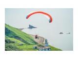 Paraplane  DSC01730   Просмотров: 134  Комментариев: 0