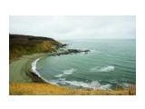 Вид с мыса Острый на север Фотограф: В.Дейкин  Просмотров: 1132 Комментариев: 1