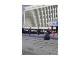 """Название: Фото0284 Фотоальбом: Фестиваль """"Содружество – Дальний Восток 2011"""" Категория: Праздники  Фотокамера: Nokia - 6700c-1    Просмотров: 461 Комментариев: 0"""