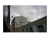 DSC02687 Фотограф: vikirin  Просмотров: 514 Комментариев: 0