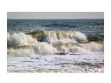 Волны белопенные... Фотограф: vikirin  Просмотров: 1207 Комментариев: 0