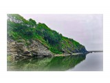берег Бахуры