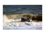 Волны.. вечный двигатель... Фотограф: vikirin  Просмотров: 1295 Комментариев: 0
