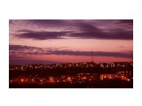 Город сумерки Фотограф: фотохроник  Просмотров: 2112 Комментариев: 0