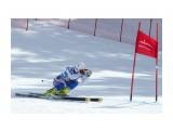 Название: IMG_8378 Фотоальбом: Супер гигант ,финал кубка России Категория: Спорт  Просмотров: 529 Комментариев: 0