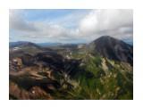 Название: горы Фотоальбом: остров Парамушир Категория: Пейзаж  Время съемки/редактирования: 2012:09:12 20:31:04 Фотокамера: NIKON - COOLPIX S3100 Диафрагма: f/3.2 Выдержка: 10/12500 Фокусное расстояние: 4600/1000    Просмотров: 1319 Комментариев: 0