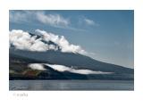 к влк Атсонупури  / г.Стокап 1634м   Фотограф: © marka /печать больших фотографий,создание слайд-шоу на DVD/  Просмотров: 1029 Комментариев: 1