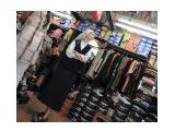 соблазн... приход или adidas ? / marka 2006 Фотограф: marka  Просмотров: 1094 Комментариев: 0