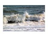 Волны.. вечный двигатель... Фотограф: vikirin  Просмотров: 1117 Комментариев: 0