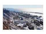 Невельск. Фотограф: 7388PetVladVik  Просмотров: 2882 Комментариев: 0