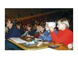 Мисс Сахалин 2002 зр  Просмотров: 2023 Комментариев: 0