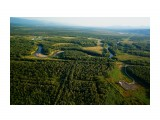 Сусунайская долина Фотограф: В.Дейкин  Просмотров: 1546 Комментариев: 1