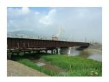 Название: Dscn9779 Фотоальбом: Строительство моста через реку Лесная Категория: Разное  Время съемки/редактирования: 2007:07:24 12:40:49 Фотокамера: NIKON - E5900 Диафрагма: f/4.8 Выдержка: 10/5050 Фокусное расстояние: 78/10    Просмотров: 251 Комментариев: 0