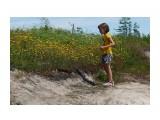 Название: DSC07694 Фотоальбом: 2016 ДАГИ лето с детьми Категория: Туризм, путешествия Фотограф: vikirin  Время съемки/редактирования: 2016:07:20 12:40:51 Фотокамера: SONY - NEX-5T Диафрагма: f/9.0 Выдержка: 1/400 Фокусное расстояние: 500/10    Просмотров: 936 Комментариев: 0