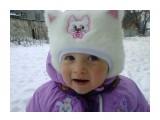 первый снег в Новосибирске  Просмотров: 1301 Комментариев: