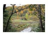 Название: Водохранилище Фотоальбом: Вода Категория: Природа Фотограф: Mitrofan  Просмотров: 1822 Комментариев: 0