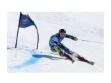 Название: IMG_8729 Фотоальбом: Гигант,финал кубка России Категория: Спорт  Просмотров: 511 Комментариев: 0