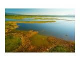 озеро Лебяжье Фотограф: В.Дейкин  Просмотров: 1035 Комментариев: 0