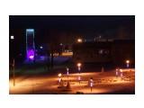 Странные огоньки сквера Романтик... Фотограф: vikirin  Просмотров: 1309 Комментариев: 0