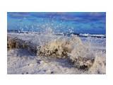 Название: DSC03976_новый размер Фотоальбом: море зимой Категория: Море Фотограф: В.Дейкин  Время съемки/редактирования: 2011:12:19 17:43:36 Фотокамера: SONY - DSLR-A580 Диафрагма: f/11.0 Выдержка: 1/320 Фокусное расстояние: 450/10 Светочуствительность: 100   Просмотров: 2895 Комментариев: 0