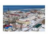 Невельск. Фотограф: 7388PetVladVik  Просмотров: 2914 Комментариев: 3