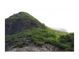 Утренний туман.. сонно... Фотограф: vikirin  Просмотров: 1266 Комментариев: 0