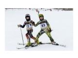 Название: IMG_9243 Фотоальбом: Областные соревнования имени Смирных гигант1.03.14 г. Категория: Спорт  Просмотров: 603 Комментариев: 0