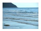 Море ласковое Фотограф: vikirin  Просмотров: 3951 Комментариев: 0