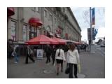 Макдоналс в Минске! Фотограф: viktorb  Просмотров: 832 Комментариев: 0