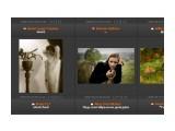 картинки с выставки/* Фотограф: marka  Просмотров: 1310 Комментариев: 0