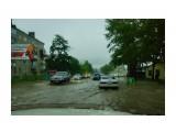 В Южном дождик Фотограф: В.Дейкин  Просмотров: 1168 Комментариев: 0