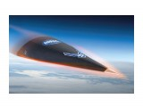 Falcon-HTV-2-1024x682