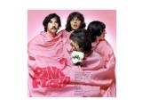 Pink Floyd Фотограф: © marka фотобумага -60x60cm другие размеры - постерная бумага - самоклеящаяся пленка  Просмотров: 322 Комментариев: 0