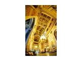 Мозаика Исаакиевского собора Фотограф: В.Дейкин  Просмотров: 1260 Комментариев: 0