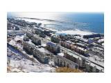 Невельск. Фотограф: 7388PetVladVik  Просмотров: 2926 Комментариев: 0