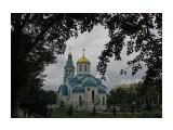 IMG_0026-к-1  Просмотров: 339 Комментариев: 0