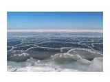 Остров Сахалин  Море Охотское   Просмотров: 141  Комментариев: 0