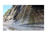 Водопад..  Фотограф: vikirin  Просмотров: 1254 Комментариев: 0