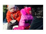 Название: DSC04324_новый размер Фотоальбом: Сахалинский лед 2014 Категория: Дети Фотограф: В.Дейкин  Просмотров: 1574 Комментариев: 0