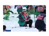 Название: незачётная бельдюга Фотоальбом: сахалинский лёд 2014 Категория: Люди  Просмотров: 1689 Комментариев: 2