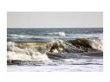 Волны.. вечный двигатель... Фотограф: vikirin  Просмотров: 1313 Комментариев: 0