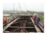 Название: Dscn8095 Фотоальбом: Строители мостов и дорог на Сахалине Категория: Разное  Время съемки/редактирования: 2007:06:01 17:33:04 Фотокамера: NIKON - E5900 Диафрагма: f/4.8 Выдержка: 10/1300 Фокусное расстояние: 78/10    Просмотров: 317 Комментариев: 0